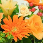 【花の仕事】お花のハケンってどんな感じ?派遣で働くメリットとデメリットをまとめたよ