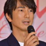 俳優の眞島秀和さんがカッコイイ。出演作をまとめてます。