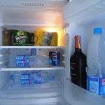 冷蔵庫を買い替えたら、びっくりするほど電気代が安くなったよ