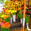 【花の仕事】お花の仕事にはどんなものがある?まず知っておくべき業界まとめ。