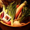 メルカリで野菜が売れる!?フリマアプリの可能性を考える。