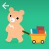 【レビュー】古本は売れる?古本フリマアプリ『ブクマ!』を使ってみた感想。